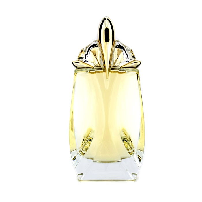 Thierry Mugler (Mugler) Alien Eau Extraordinaire EDT Refillable Spray