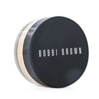 Bobbi Brown Sheer Finish Loose Powder - # 03 Golden Orange (New Packaging)
