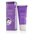 DERMAdoctor Ain't Misbehavin' Intensive Skin Clarifying Sulfur Acne Mask