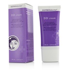 DERMAdoctor DD Cream (Dermatologically Defining BB Cream SPF 30)