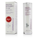 DERMAdoctor Photodynamic Therapy 3-In-1 Facial Lotion SPF 30