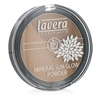 Lavera Mineral Sun Glow Powder - # 02 Sunset Kiss