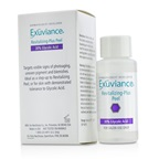 Exuviance Revitalizing-Plus Peel 30% Glycolic Acid (Salon Product)