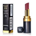 Chanel Rouge Coco Shine Hydrating Sheer Lipshine - # 93 Intime