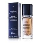 Christian Dior Diorskin Star Studio Makeup SPF30 - # 20 Light Beige