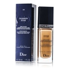 Christian Dior Diorskin Star Studio Makeup SPF30 - # 30 Medium Beige
