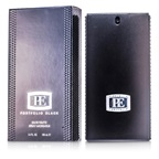 Perry Ellis Portfolio Black EDT Spray 4173