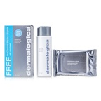 Dermalogica Essential Cleansing Solution (Free Gift: PreCleanse Wipes 10 Pack)