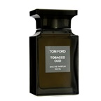 Tom Ford Private Blend Tobacco Oud EDP Spray