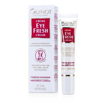 Guinot Eye Fresh Cream