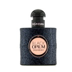 Yves Saint Laurent Black Opium EDP Spray