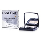 Lancome Ombre Hypnose Eyeshadow - # I206 Taupe Erika (Iridescent Color)