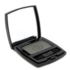 Lancome Ombre Hypnose Eyeshadow - # I1308 Gris Erika (Iridescent Color)