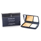 Guerlain Lingerie De Peau Nude Powder Foundation SPF 20 - # 03 Beige Naturel
