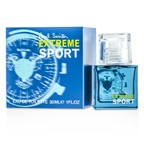 Paul Smith Extreme Sport EDT Spray