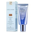 Estee Lauder Enlighten Even Effect Skintone Corrector SPF 30 - #03 Deep