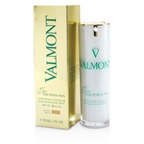 Valmont Just Time Perfection Complexion Enhancer SPF 25 - # Golden Beige