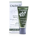 Caudalie Polyphenol C15 Anti-Wrinkle Eye & Lip Cream