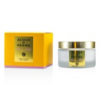 Acqua Di Parma Rosa Nobile Velvey Body Cream