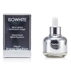 Methode Jeanne Piaubert Isowhite - Global Facial Lightening Serum