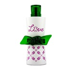 Tous Love EDT Spray