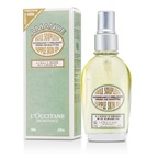 L'Occitane Almond Supple Skin Oil - Firming & Beautifying