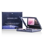 Christian Dior DiorBlush Vibrant Colour Powder Blush - # 846 Lucky Pink