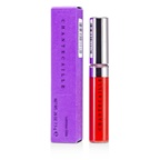 Chantecaille Luminous Gloss - Mango