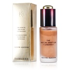Kevyn Aucoin The Sensual Skin Fluid Foundation - # SF09