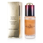 Kevyn Aucoin The Sensual Skin Fluid Foundation - # SF13