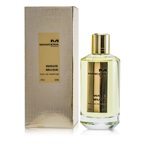 Mancera Wave Musk EDP Spray