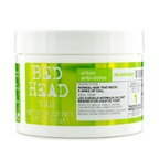 Tigi Bed Head Urban Anti+dotes Re-energize Treatment Mask