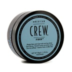American Crew Men Fiber Pliable Fiber (High Hold and Low Shine)