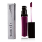 Laura Mercier Lip Glace - Orchid