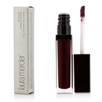 Laura Mercier Lip Glace - Black Cherry