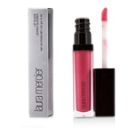 Laura Mercier Lip Glace - Pink Pop