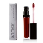 Laura Mercier Lip Glace - Poppy
