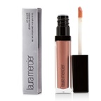 Laura Mercier Lip Glace - Bare Baby