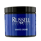 Russell Organics Shave Creme