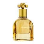 Bottega Veneta Knot EDP Spray