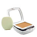 La Roche Posay Toleriane Teint Compact Cream Foundation SPF 35 - 11 Light Beige