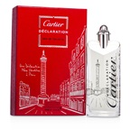 Cartier Declaration EDT Spray (Limited Edition)