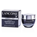 Lancome Genifique Advanced Youth Activating Eye Cream