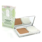 Clinique Anti Blemish Solutions Powder Makeup - # 15 Beige (M-N)