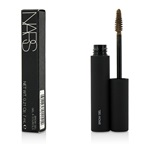 NARS Brow Gel - Piraeus