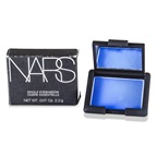 NARS Single Eyeshadow - Outremer
