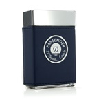 S. T. Dupont Passenger Cruise EDT Spray