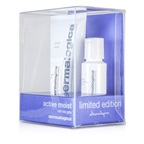 Dermalogica Active Moist Limited Edition Set: Active Moist 100ml + Eye Make-Up Remover 30ml + Eye Repair 4ml