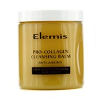 Elemis Pro-Collagen Cleansing Balm (Salon Size)