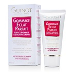 Guinot Gommage Eclat Parfait Scrub - Exfoliating Cream With Double Microbeads (For Face)